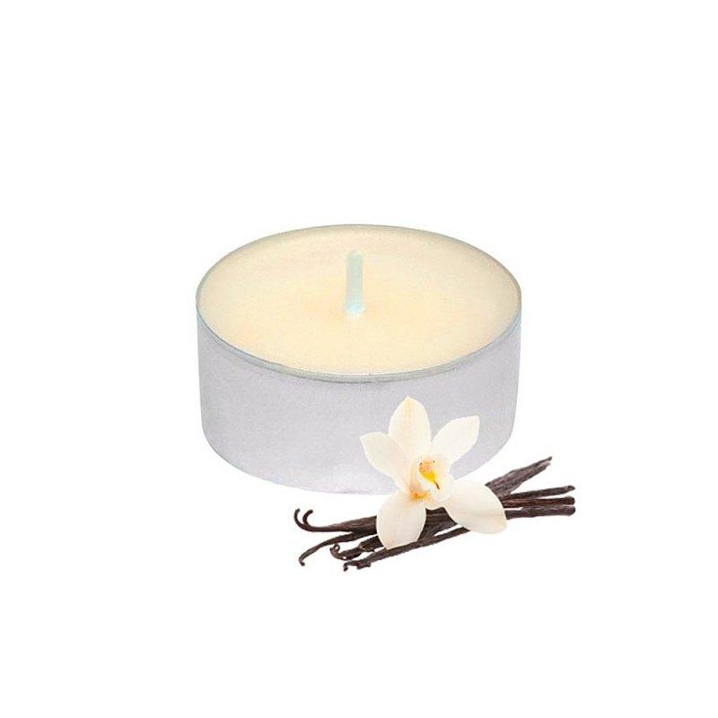 scented nightlights vanilla 1
