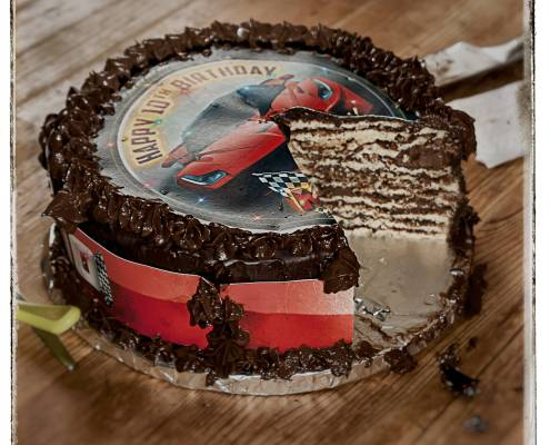hungarian-dobos-torte-seven-layer-birthday-cake-recipe