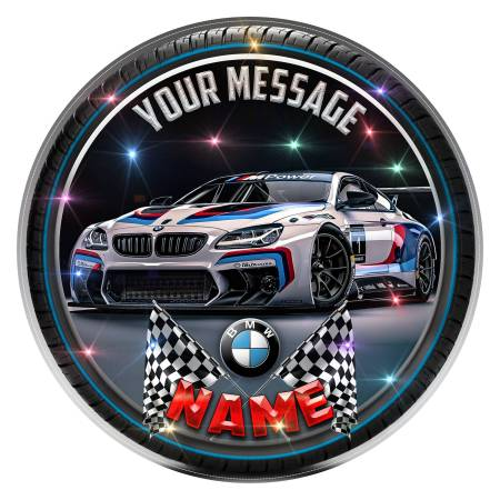bmw-m6-gt3-cake-topper-image