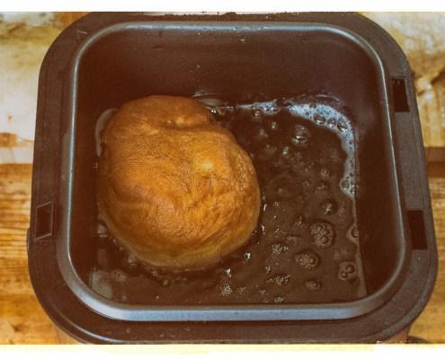jam-doughnuts-tutorial-image-5