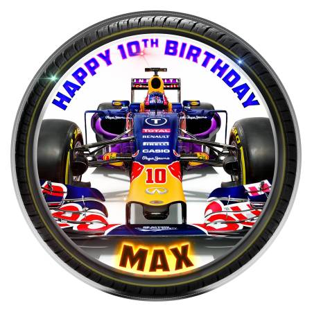 red-bull-formula-1-car-cake-image-2