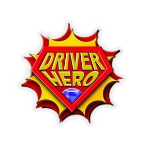 Driver Hero