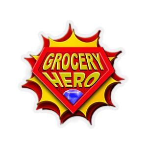 Grocery Hero