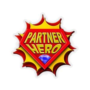 Partner Hero
