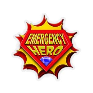 Emergency Hero