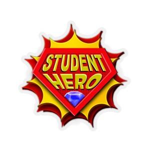 Student Hero