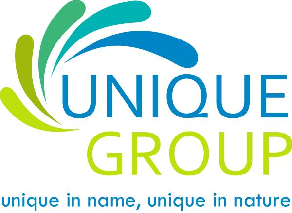 unique groupunique group