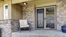 Meshtec Unique Home Design