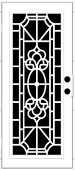 Biltmore Unique Home Designs