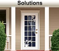 Unique home designs window guard - Home design and style