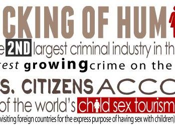 Fact-4