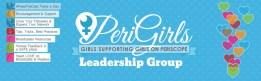 Perigirls-FB-Leadership
