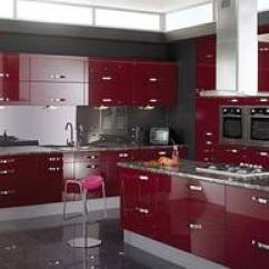 Affordable Kitchens And Baths Complete Kitchen Unique Gadgets Best Store For Items Blog