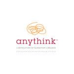 Anythink Logo