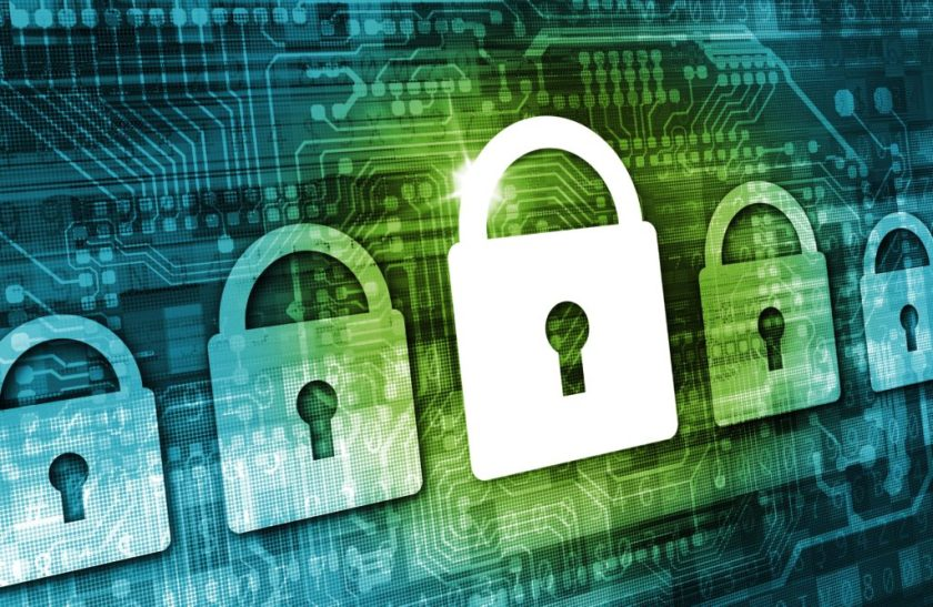 Protecting patron Personally Identifiable Information