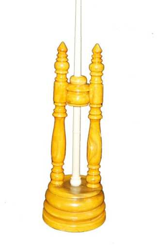 Buddhist Ceremonial Stand N10