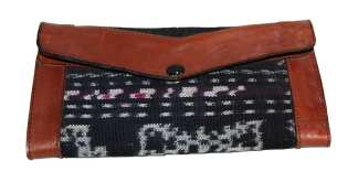 Women's Wallet with Design