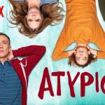 "Is Netflix's ""Atypical"" A Good Resource? My Review"