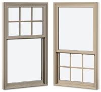 Todays Window Word: Cottage Style | Uniquely Versatile