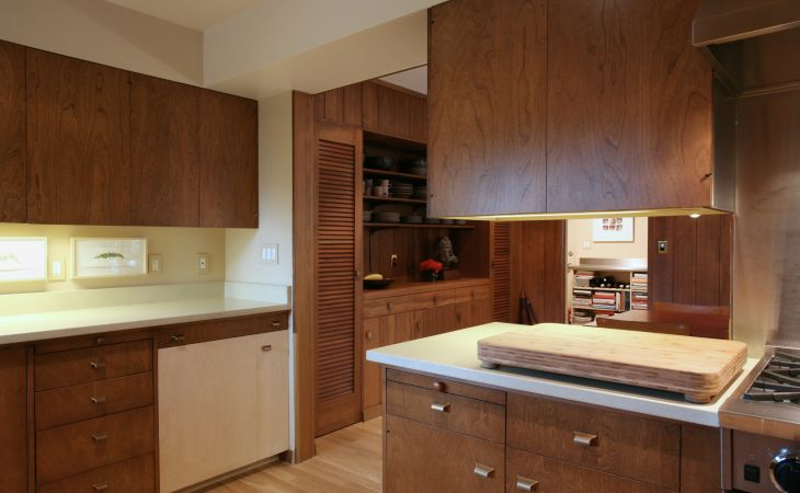 midcentury custom cabinetry case study versatile wood widescreen mid century modern cabinet hardware of bed iphone hd pics