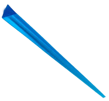 Blue Prism Picks