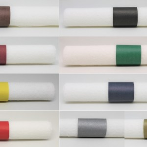 Napkin Bands - Solid Color (Stock)