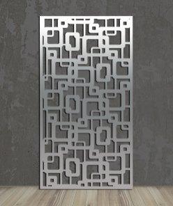 Luxury-Design-Fence-Outdoor-Panels (4)