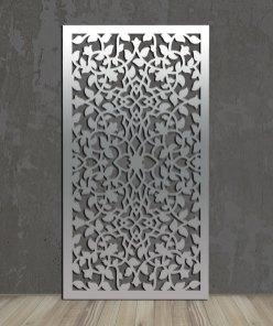 Luxury-Design-Fence-Outdoor-Panels (5)