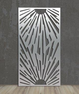 Luxury-Design-Fence-Outdoor-Panels (7)