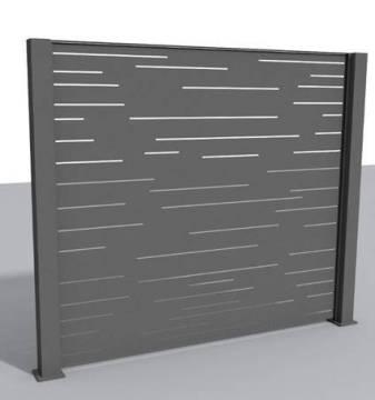 Luxury-Design-Fence-Outdoor-Panels (8)