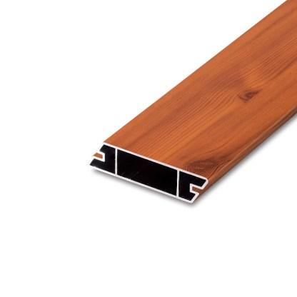 Modular-luxury-fence-panels (10)