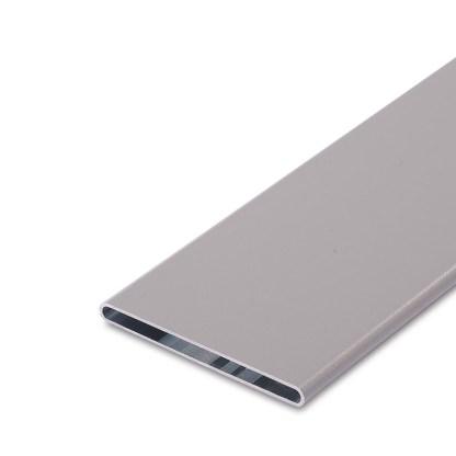 Modular-luxury-fence-panels (16)