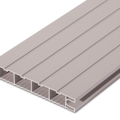 Modular-luxury-fence-panels (6)