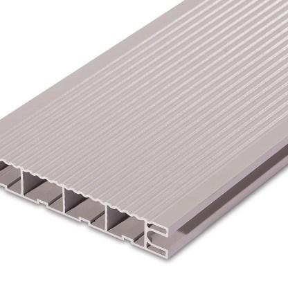 Modular-luxury-fence-panels (7)
