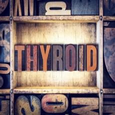 Thyroid Medication – Is It Working?