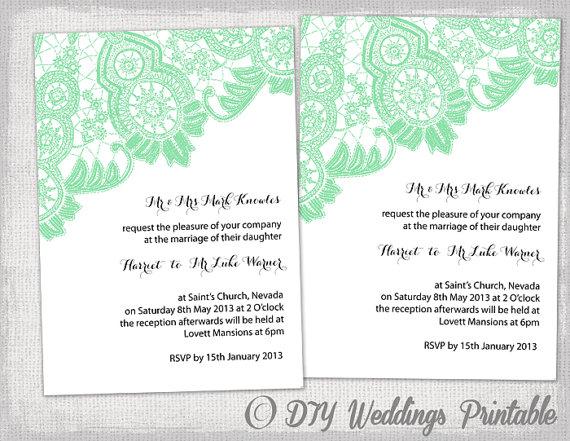 Mint Green  Gold Wedding Inspiration  Unique Pastiche Events