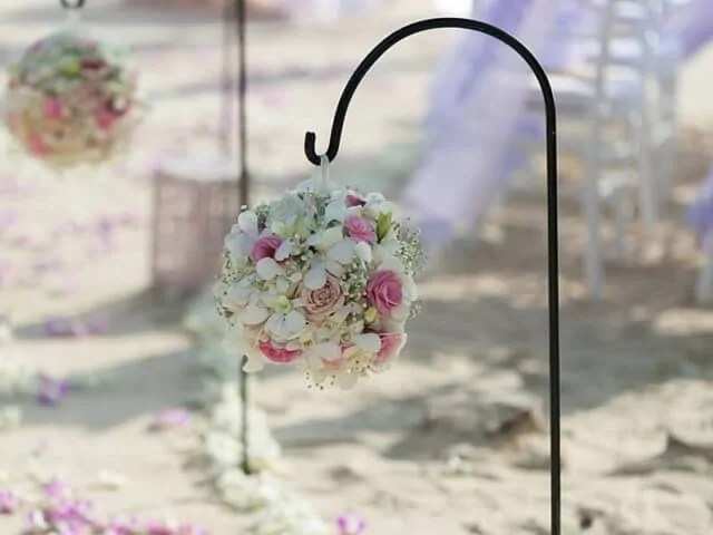 Unique phuket weddings 0300