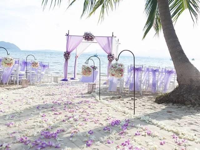 Unique phuket weddings 0302
