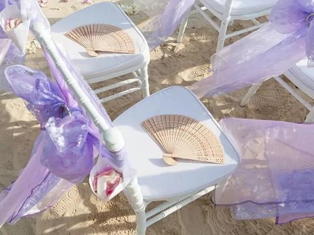 Unique phuket weddings 0305