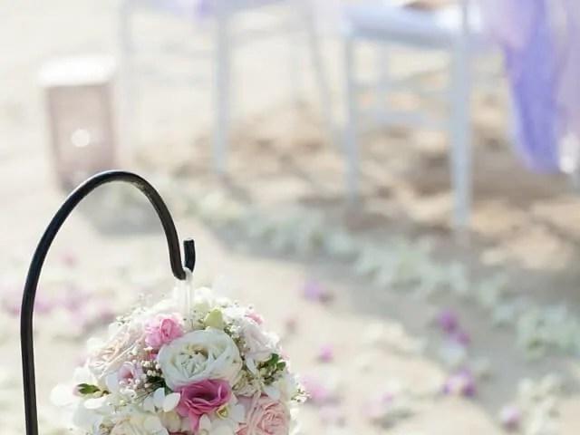 Unique phuket weddings 0311