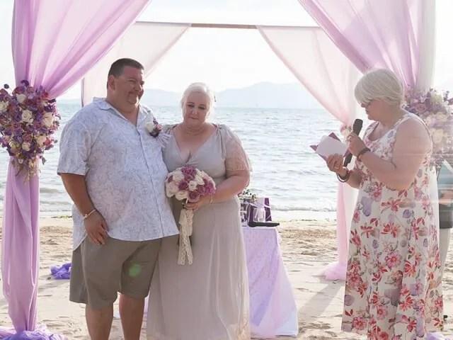 Unique phuket weddings 0328