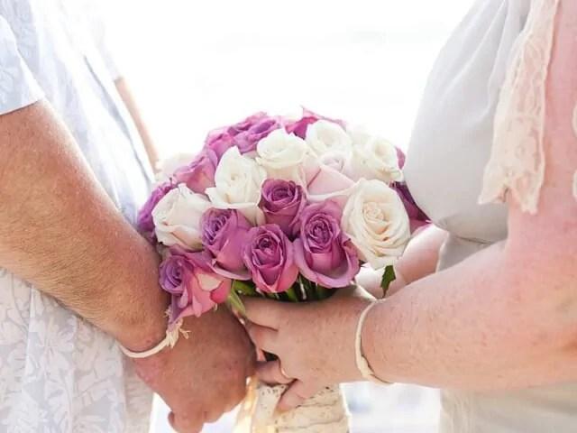 Unique phuket weddings 0335