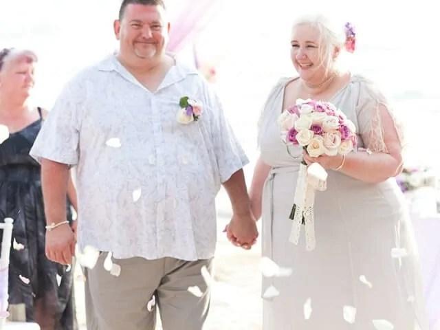 Unique phuket weddings 0342