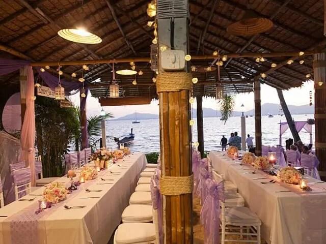 Unique phuket weddings 0360