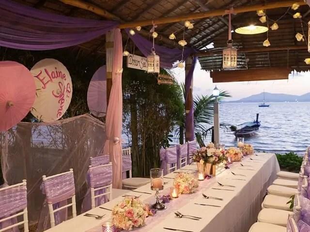 Unique phuket weddings 0361