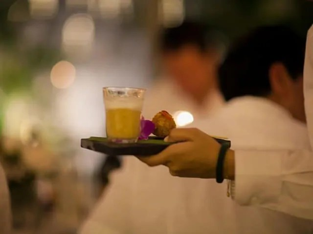 Unique phuket weddings 0522