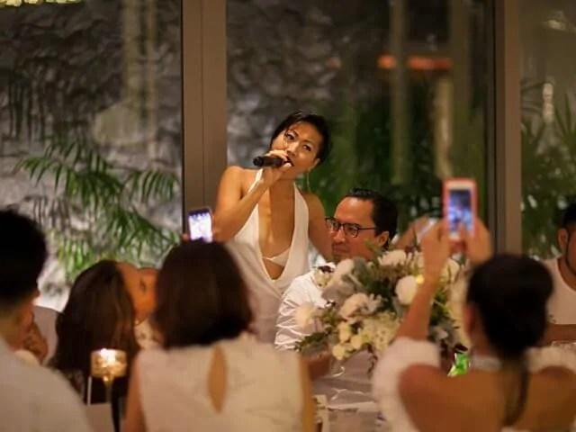 Unique phuket weddings 0524