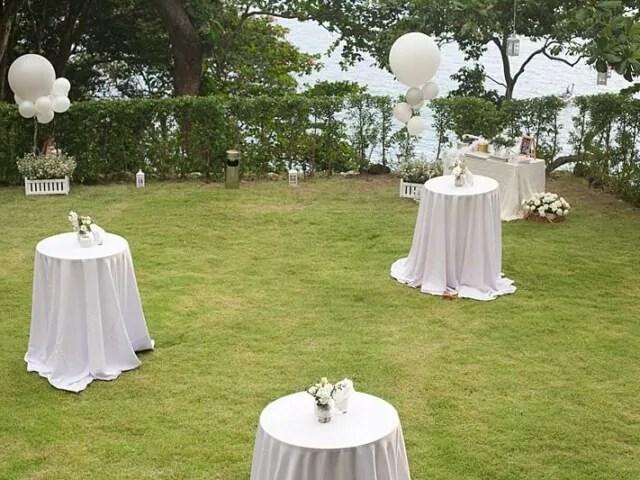 Unique phuket weddings 0537