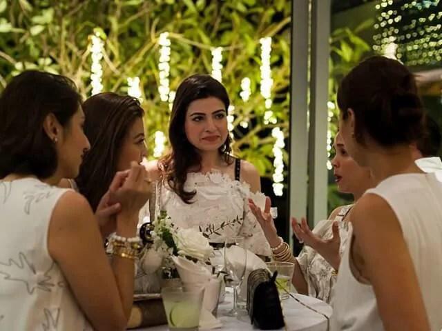 Unique phuket weddings 0558