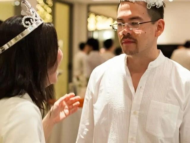 Unique phuket weddings 0559